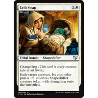 Crib Swap Thumb Nail