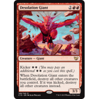 Desolation Giant Thumb Nail