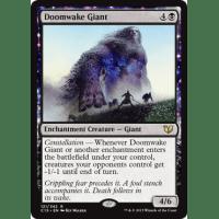 Doomwake Giant Thumb Nail