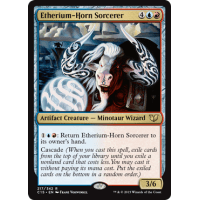 Etherium-Horn Sorcerer Thumb Nail