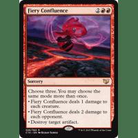Fiery Confluence Thumb Nail