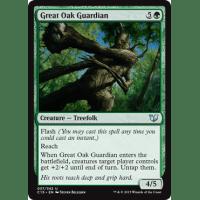 Great Oak Guardian Thumb Nail