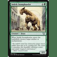 Indrik Stomphowler Thumb Nail