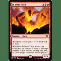 Inferno Titan Thumb Nail
