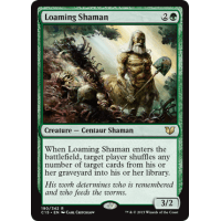 Loaming Shaman Thumb Nail