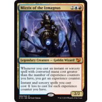 Mizzix of the Izmagnus Thumb Nail