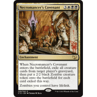 Necromancer's Covenant Thumb Nail