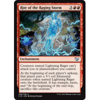 Rite of the Raging Storm Thumb Nail