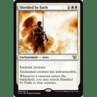 Shielded by Faith Thumb Nail