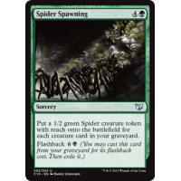 Spider Spawning Thumb Nail