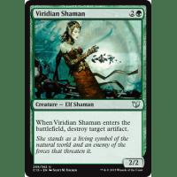 Viridian Shaman Thumb Nail