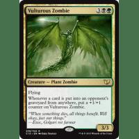 Vulturous Zombie Thumb Nail
