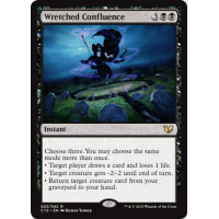 Wretched Confluence Thumb Nail