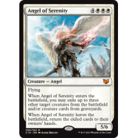 Angel of Serenity Thumb Nail