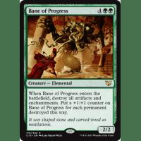 Bane of Progress Thumb Nail