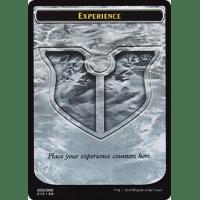 Experience Counter Thumb Nail