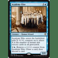 Academy Elite Thumb Nail