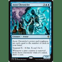 Aeon Chronicler Thumb Nail
