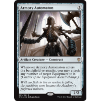 Armory Automaton Thumb Nail