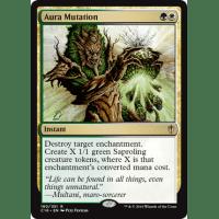 Aura Mutation Thumb Nail
