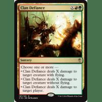 Clan Defiance Thumb Nail
