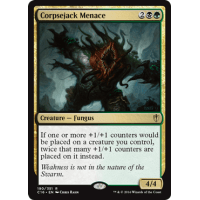Corpsejack Menace Thumb Nail