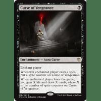 Curse of Vengeance Thumb Nail