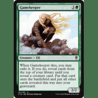 Gamekeeper Thumb Nail
