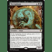 Necroplasm Thumb Nail