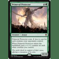 Primeval Protector Thumb Nail