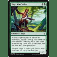 Satyr Wayfinder Thumb Nail