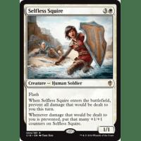 Selfless Squire Thumb Nail