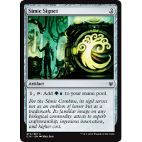 Simic Signet Thumb Nail