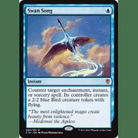 Swan Song Thumb Nail