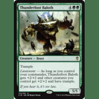 Thunderfoot Baloth Thumb Nail