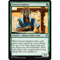 Veteran Explorer Thumb Nail