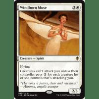 Windborn Muse Thumb Nail