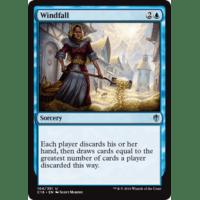 Windfall Thumb Nail