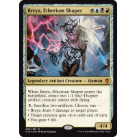 Breya, Etherium Shaper Thumb Nail