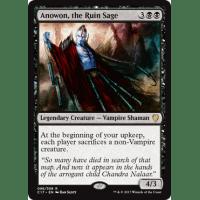 Anowon, the Ruin Sage Thumb Nail