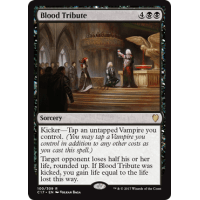 Blood Tribute Thumb Nail