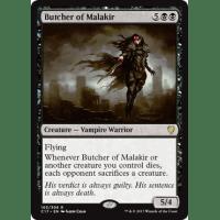 Butcher of Malakir Thumb Nail