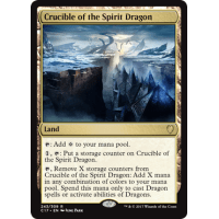Crucible of the Spirit Dragon Thumb Nail