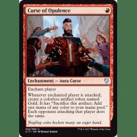 Curse of Opulence Thumb Nail