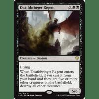 Deathbringer Regent Thumb Nail