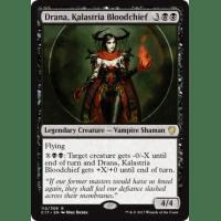 Drana, Kalastria Bloodchief Thumb Nail