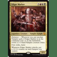 Edgar Markov Thumb Nail