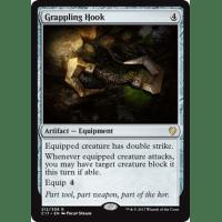 Grappling Hook Thumb Nail