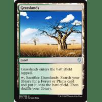 Grasslands Thumb Nail