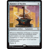 Hammer of Nazahn Thumb Nail